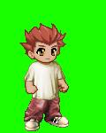 KEVON007's avatar