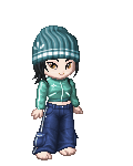 Adriana Chiang's avatar