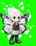 Luna Gurl's avatar