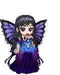 ReneeJunior's avatar