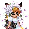 Fahre's avatar