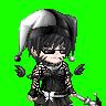 HarleyxQuinnx's avatar