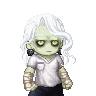 number 38's avatar