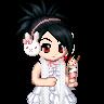 lillayney's avatar