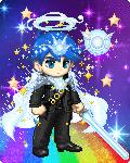 MasterDream's avatar