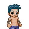 Tphan4's avatar