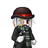 -l-Angelic Muffins-l-'s avatar