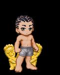 grim_cripper's avatar