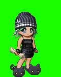 lightning_star64's avatar