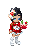 Snowy Sheila's avatar