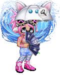 F I L T H Y G0RG30US 's avatar