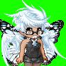 Panicked Murder's avatar