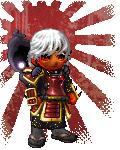 EliteShinobi-Sensei's avatar