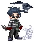 xXRogue_WarriorXx's avatar