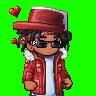 xXKeep_It_RealXx's avatar