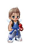 lil 408's avatar