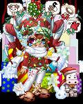 meowingirl's avatar