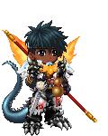 tman6000's avatar