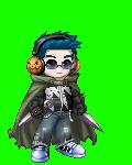 keybladeknight963's avatar