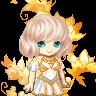 Ti kappu's avatar