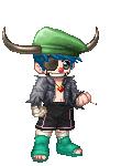 entie2's avatar