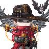 Doolb_Falcon666's avatar