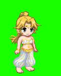 katywat's avatar