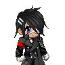 MattyKun_ItchyGrapes's avatar