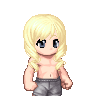turntechGodhead's avatar