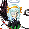 Witch Robin101's avatar