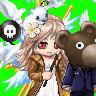 Frauryan's avatar
