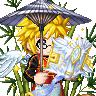 Kibaxx's avatar