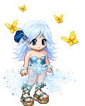 shir0yuri's avatar