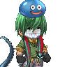 buck.in.da.wood's avatar