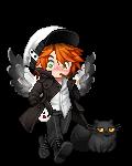 bennky's avatar