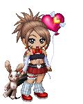 bbyrosey00's avatar