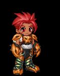 cyruscel6's avatar