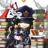 NIGHTSayuri's avatar