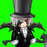 BloodOunce's avatar