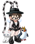 FareFare's avatar