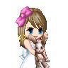 my_pet_squirrel's avatar