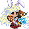Jadedgurl18's avatar