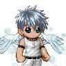 o_Make A wisH_o's avatar