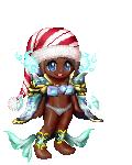 Xx-LoVe-BaBy-Xx's avatar