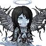 Bipla's avatar