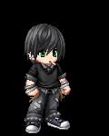 Karaku539's avatar
