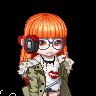 xLieselotte's avatar