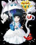 CandyOrchird's avatar