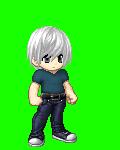 willi95's avatar