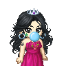 Alice_Cullen_Lover_4_Ever's avatar